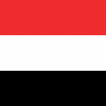 YEMEN FLAG PNG HIGH RES IMAGES