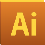 adobe illustrator cs5 logo png transparent