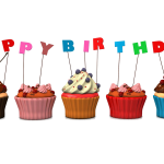 birthday cake png images 1
