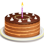 birthday cake png images