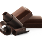 chocolate png images
