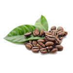 coffee beans hd images png