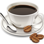 coffee png clipart vector