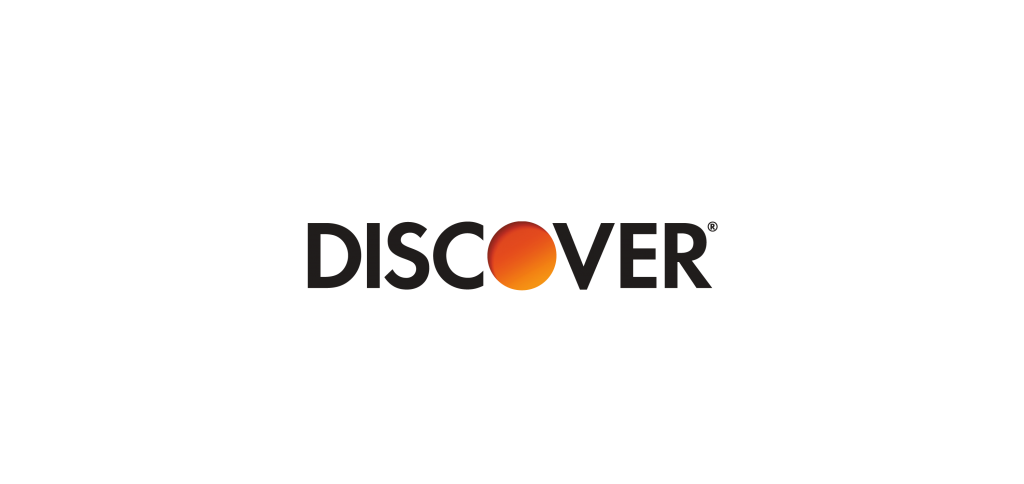 discover 01